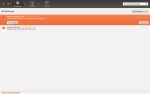 Screenshot from 2013-06-12 11:52:10