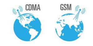cdma-gsm2